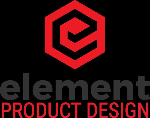 Element Product Design
